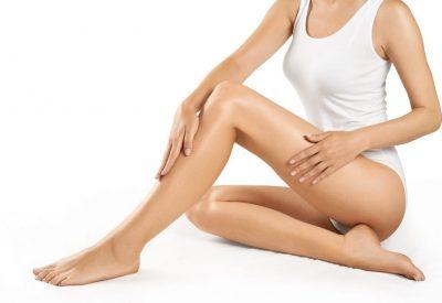 Nannic hoitoa voidaan tehdä paitsi kasvoille ja kaulalle, myös vartalolle. Vartalolta voidaan kiinteyttää paikallisia rasvakertymiä, alleja, jenkkakahvoja, selluliittia tai sisäreisiä. Myös raskauden tai painonvaihtelun myötä venyneelle vatsan iholle on saatu hyviä hoitotuloksia. Miellyttävän tuntuinen radiofrekvenssi yhdessä valittujen  lamellaariseerumeiden kanssa vaikuttaa tehokkaasti lipolyysiin ja selluliittiin.