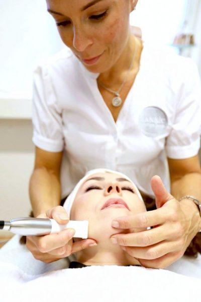 Marja No1 Healthbeauty (1)