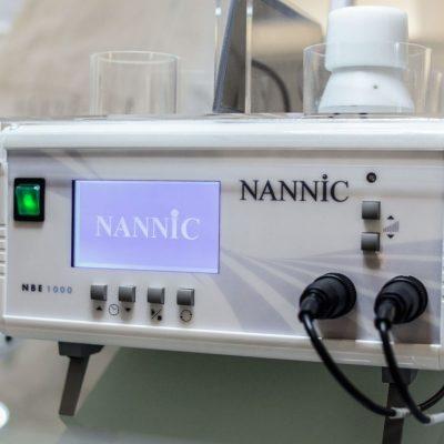 Nannic-NBE1000