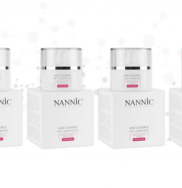 nan026 (edited-Pixlr)