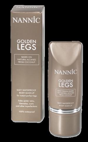 Golden Legs (2) (edited-Pixlr)